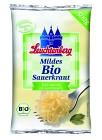 Leuchtenberg Bio Mild Surkål 520 g