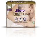 Libero Touch Premature 24 st