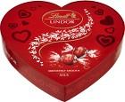 Lindor Chokladhjärta 200 g