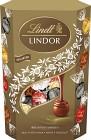Lindor Cornet Mixad 337 g