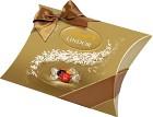 Lindor Pillowbox Mixad 323 g