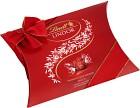 Lindor Pillowbox Mjölkchoklad 325 g