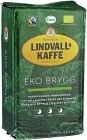 Lindvalls Kaffe Brygg 450 g