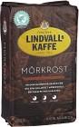 Lindvalls Kaffe Mörkrost 450 g