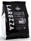 Lindvalls Kaffe Larezza Espresso Hela Bönor 450 g