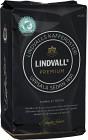 Lindvalls Kaffe Premium 450 g