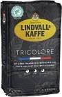 Lindvalls Kaffe Tricolore 450 g