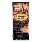Lindvalls Snabbkaffe Refill 200 g