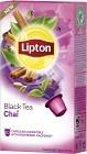 Lipton Black Chai Tekapslar 10 p