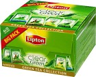 Lipton Grönt Te Collection 40 p