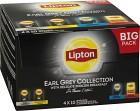 Lipton Te Earl Grey Variety Pack 40 p