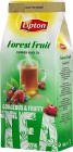 Lipton Te Forest Fruit Lösvikt 150 g