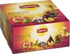 Lipton Te Pleasure Collection 20 p