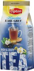 Lipton Russian Earl Grey Lösvikt 150 g