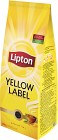 Lipton Yellow Label Lösvikt 150 g