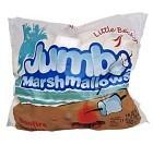 Little Becky Jumbo Marshmallow 460 g