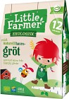 Little Farmer Mild Naturell Havregröt 12M 450 g