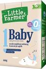 Little Farmer Modersmjölkersättning 0+ 600 g