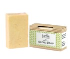 Loelle Olive Soap Bar 75 g