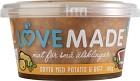 Lovemade Gryta med Potatis & Biff 10M 180 g