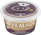 Lovemade Tex Mex 8M 180 g