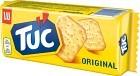TUC Kex Original 100 g