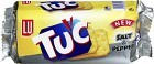 TUC Kex Salt & Pepper 100 g