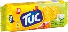 TUC Kex Sourcream & Onion 100 g