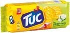 TUC Kex Sourcream & Onion 100 g