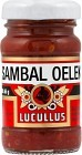 Lucullus Sambal Oelek 65 g