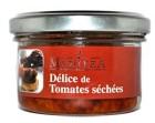 Méditéa Kräm Soltorkade Tomater & Vitlök 90 g