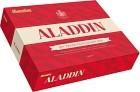 Marabou Aladdin Chokladask 500 g