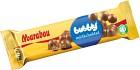 Marabou Bubblig Mjölkchoklad 60 g