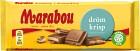 Marabou Drömkrisp 100 g
