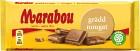 Marabou Gräddnougat 100 g
