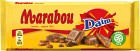 Marabou Daim 100 g