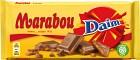 Marabou Daim 200 g