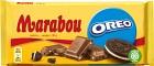 Marabou Oreo 185 g