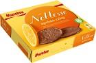 Marabou Noblesse Apelsin 150 g