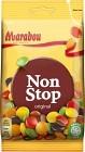Marabou Non Stop 100 g