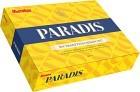 Marabou Paradis Chokladask 500 g