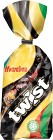 Marabou Twist 145 g
