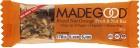 MadeGood Bar Brazil Nut & Orange