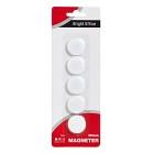 Magneter Vita 30 mm 5-pack
