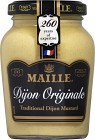 Maille Dijon Original Mustard 215 g