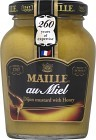 Maille Honey Dijon Mustard 230 g