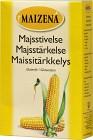 Maizena Majsstärkelse 400 g