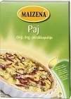 Maizena Mix Pajdeg 225 g