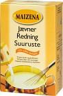 Maizena Redning Ljus 250 g