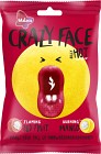 Malaco Crazy Face Hot 80 g